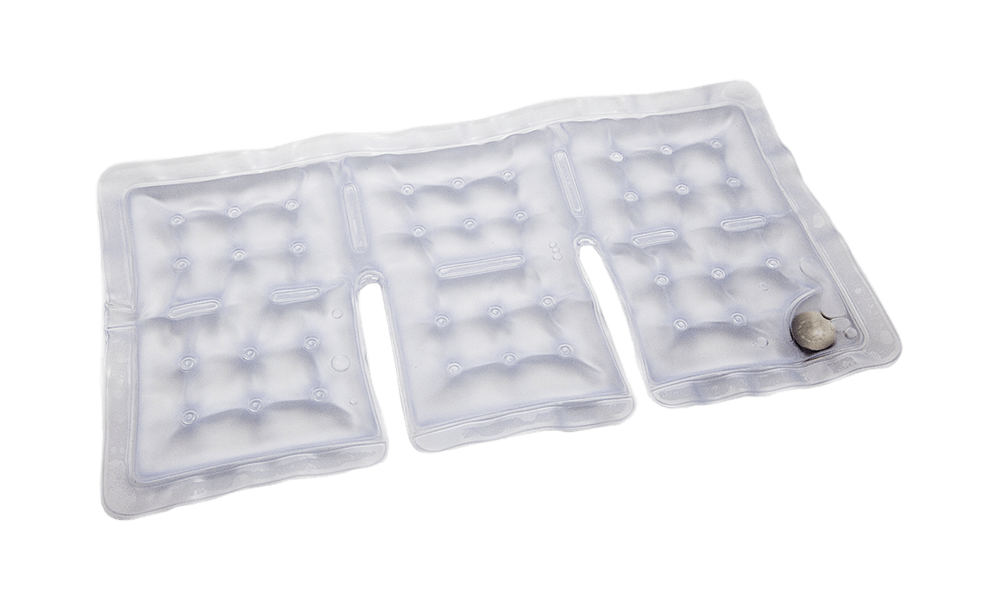 therapy heat packs