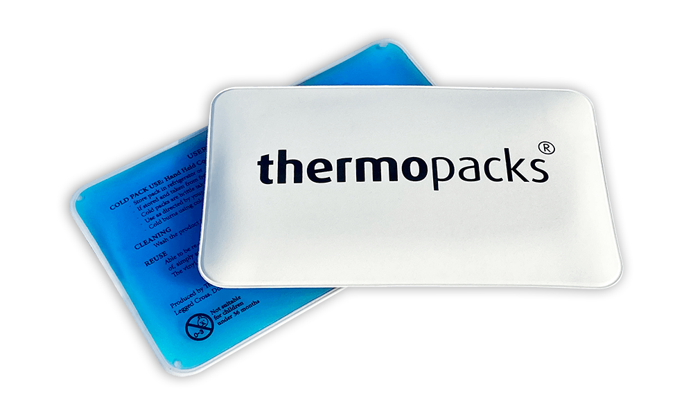 therapy cold packs